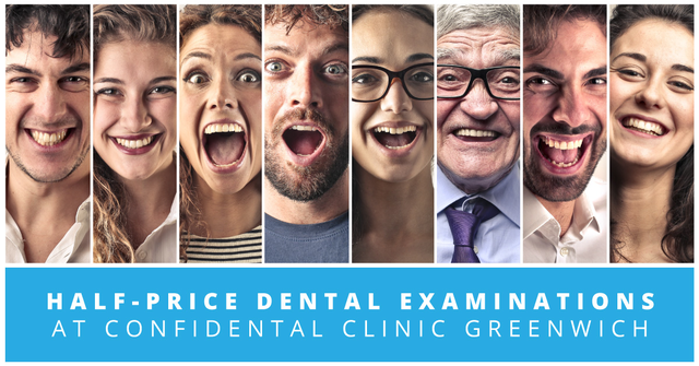 The Importance and Benefits of Regular Dental Examinations