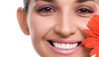 Restoring Your Teeth With Dental Veneers