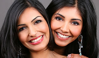 How You Can Benefit From A Mini Smile Makeover in Greenwich