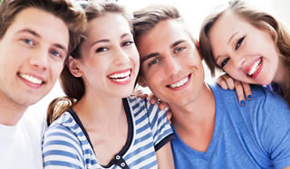 Good Ongoing Gum Health – Important And Achievable