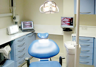 Can A 'Minor' Dental Problem Wait For Treatment?